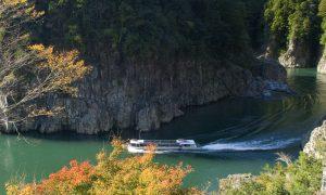 世界遺產 熊野古道-1