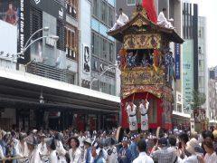 祇園祭2019-20