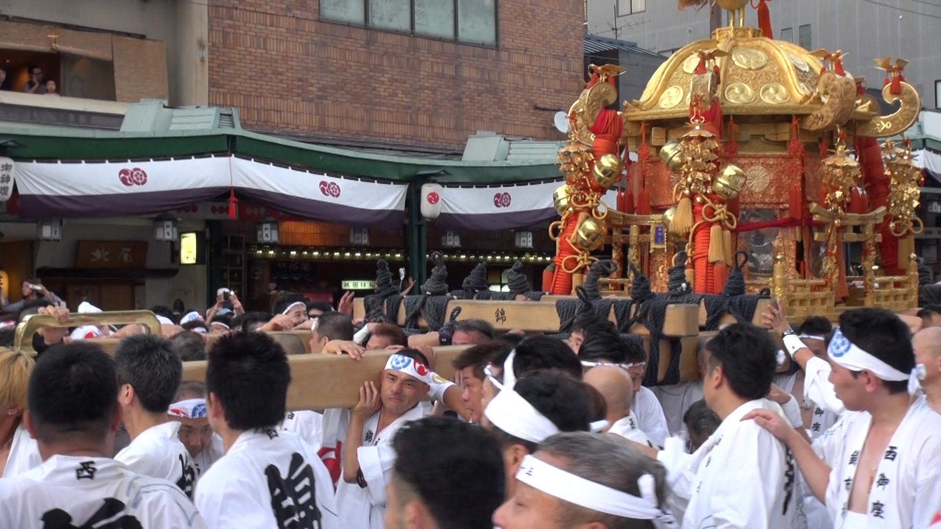 祇園祭2019-6