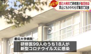 Nippon News Network(NNN)