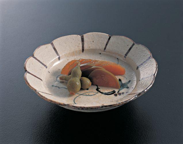 奈良鹹菜提供圖片4