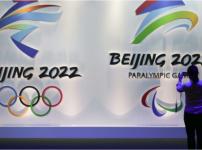 東京奧運在COVID-19疫情肆虐中終於順利落幕,隨後6個月後的2022年北京冬季奧運馬上成為世界關注的焦點